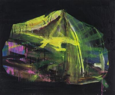 Wen Wu 文倵, 'Untitled', 2016