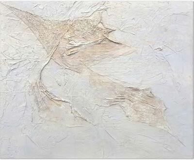 SinXero, 'Parthenon', 2016