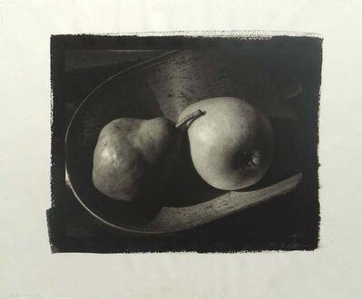 Kenro Izu, 'Still Life #108', 1991