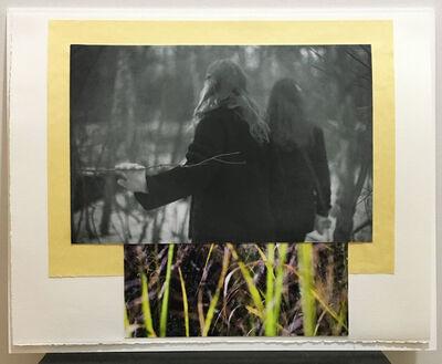 Monika Sosnowski, 'Lost Landscape no. 2 ', 2020