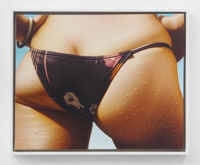 Hilo Chen, 'Beach 169', 2011