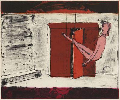 Andrzej Jackowski, 'The of the Dream', 2015