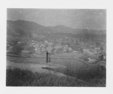 RongRong&inri, 'Tsumari Story No.7-1', 2012