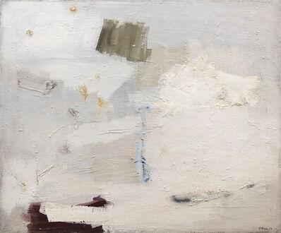 Julius Tobias, 'Cold Light (La Lumiere Froide)', 1959
