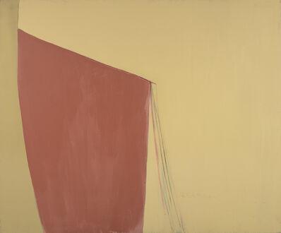 Ann Purcell, 'Viking', 1976