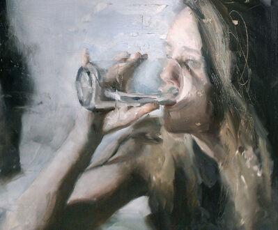 Britt Snyder, 'Drink', 2020