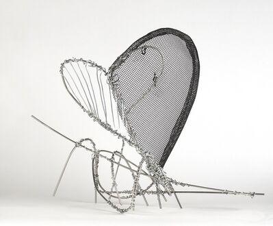 Victoria Bell, 'Double Propeller', 2019