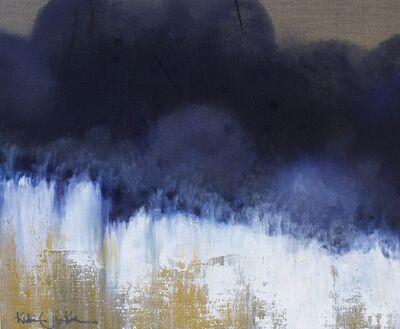 Kristie Fujiyama Kosmides, 'Spiritual', 2017