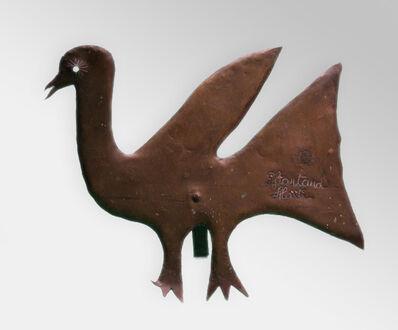 Georges Liautaud, 'Bird ', 1970-1980