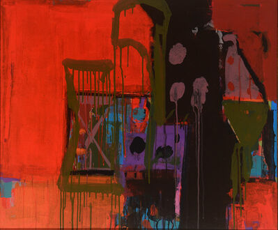 John Tun Sein, 'Untitled ', 2007