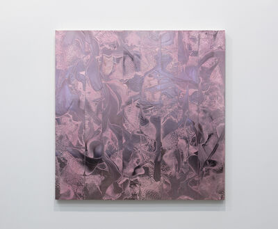 Stanley Casselman, 'Liquid_(J6YC)', 2019