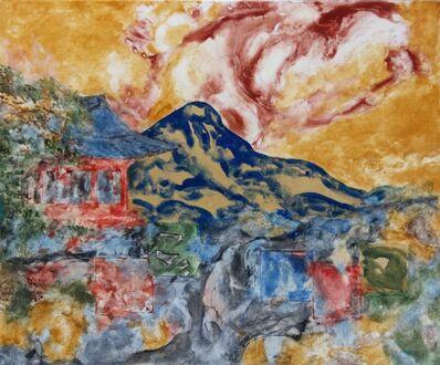 Michael Price, 'Chromatic Space No. 15, Korean Landscape', 2010