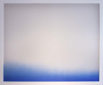 Yoonjin Jung, 'Seeing the Unseen XXIII (Left)', 2014