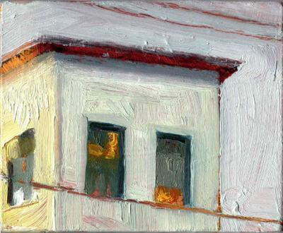Sharon Feder, 'Tiny Building No. 15', ca. 2020