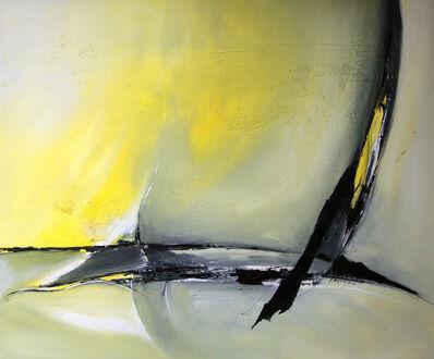 Bianca Lardi, 'Dreamland', 2013