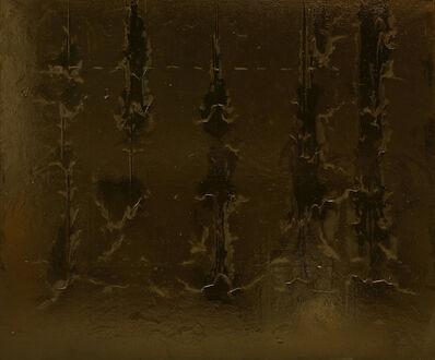 Zhengyuan Lu, 'Untitled', 2008