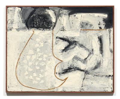 Leo Valledor, 'Preface', 1954