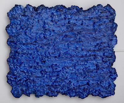 Eduardo Costa, 'Pedazo de mar', 2009