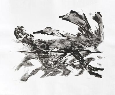Sidney Nolan, 'Untitled', 1961