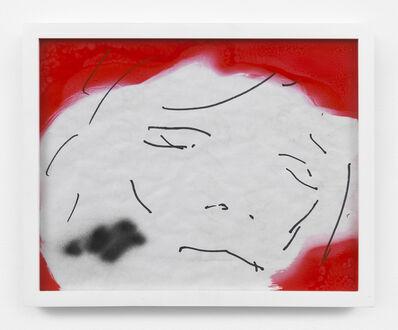 Ian Swanson, 'Untitled', 2016