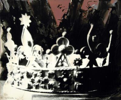 Gerald Incandela, 'Corona #4', 2007