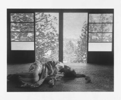 RongRong&inri, 'Tsumari Story No.1-9', 2012