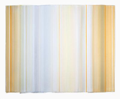 Matthew Langley, 'Plateux', 2020