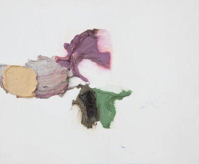 Brendan Stuart Burns, 'Spurt', 2014