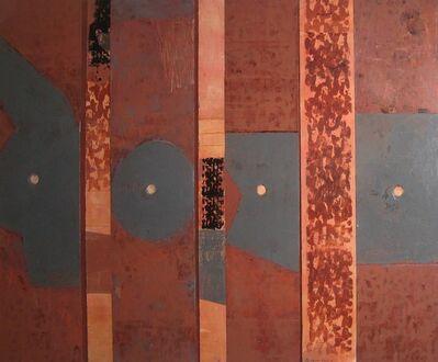 Nazar Yahya, 'untitle', 2004