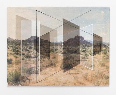 Rodrigo Valenzuela, 'New Land No. 56', 2018