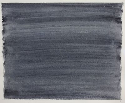 Howard Smith, 'Untitled (Blue)', ca. 1974
