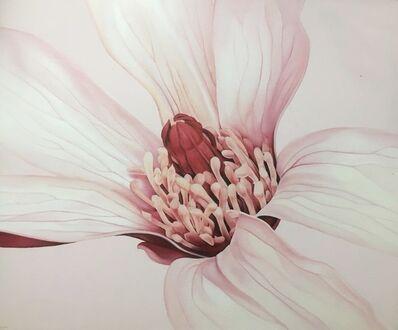 Sungsoo Kim, 'Bad Flower', 2009