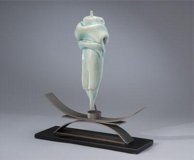 Nancy Legge, 'Kei (Japanese - Reverent)', 2016