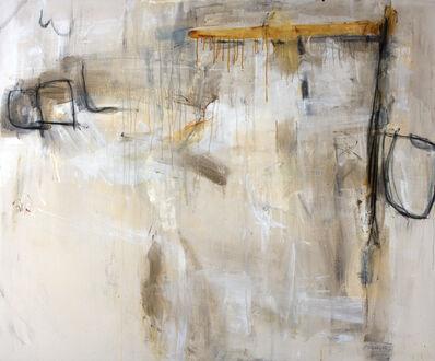 Amy Cannady, 'Breathing Room II'