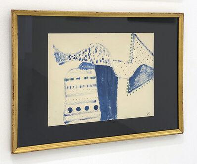 Leslie Laskey, 'Untitled', ca. 2000