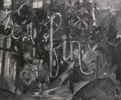 Vadim Zakharov, 'The Little Match Girl (1987) In One Painting ', 2015