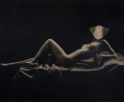 John Casado, 'Untitled 20250', 2001