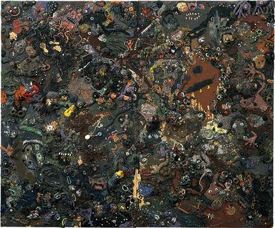 Gelitin, 'Guernica', 2006
