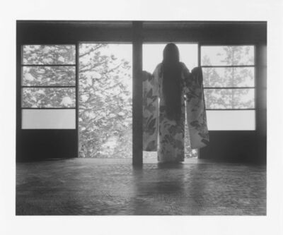 RongRong&inri, 'Tsumari Story No.1-10', 2012