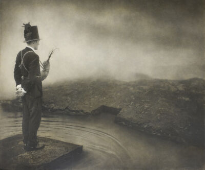 Robert and Shana ParkeHarrison, 'Promisedland', 1998
