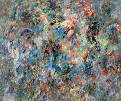 Jean-Marie Haessle, 'Untitled', 2014