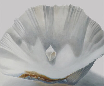 Greg Mort, 'Ocean Waves', 2019