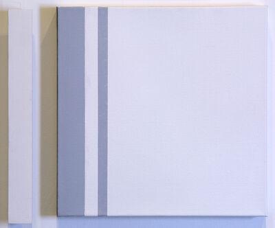 John Goodyear, 'Untitled 2', 2015