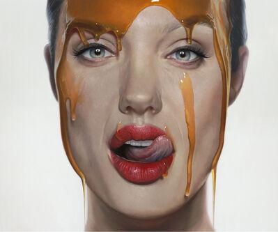 Mike Dargas, 'Jolie'