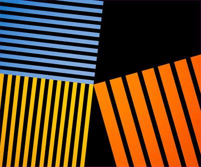 Richard Caldicott, 'Untitled (14), 2013', 2013