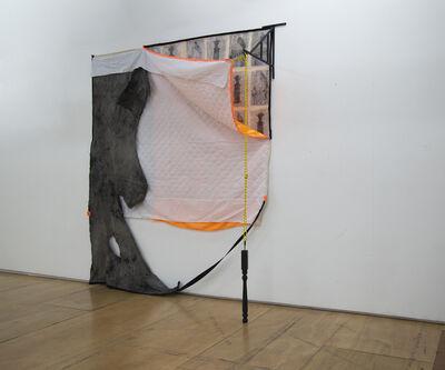 Januario Jano, 'Untitled', 2019