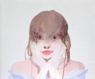 Zeng Pu, 'Heart', 2011