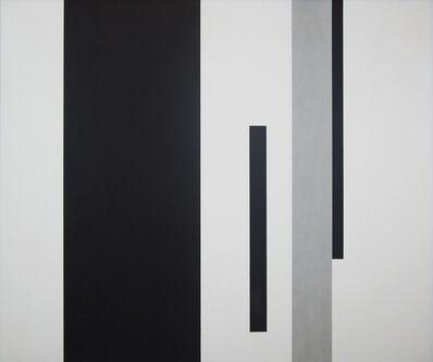 John McLaughlin (1898-1976), 'Untitled'