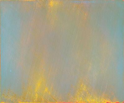 Kouseki Ono, 'Hundred Layers of Colours s31', 2015