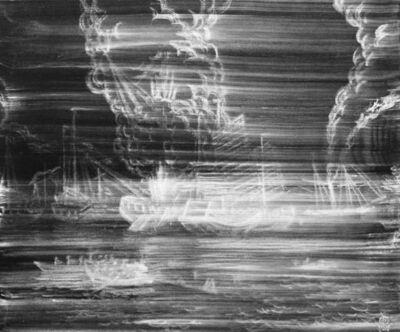 Sutee Kunavichayanont, 'The Opium War', 2016